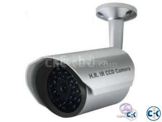 Avtech KPC-139D 420TVL Night Vision CCTV