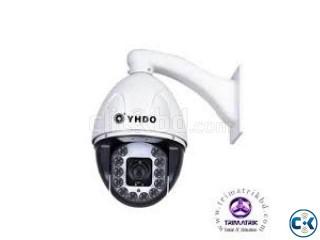 YHDO YH-HV80PRH PTZ Camera