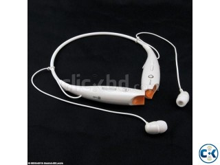 HV-800 BLUETOOTH NECKBAND STYLE STEREO HEADPHONE