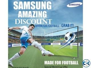 Samsung 55 F8000 3D LED SMART TV Best Price 01775539321