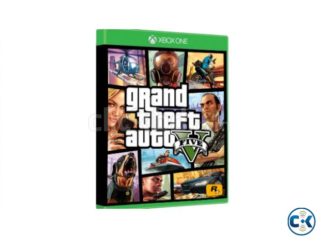 All New Xbox Games : Xbox one game lowest price in bd all intrac brand new