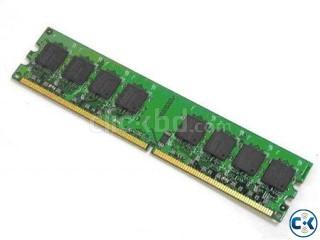 Processor RAM AGP Card