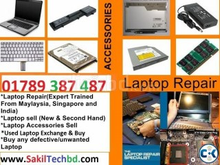 Laptop Service Exchange Buy-Sell Laptop Accessories warnty