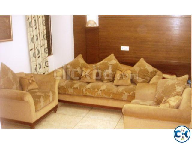Luxury Style Sofa Of Athena S | ClickBD