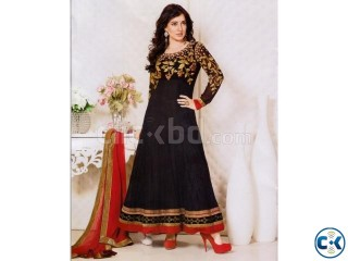 Kaseesh Anarkali Suits New Collection 2014