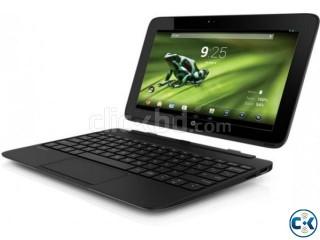 HP SlateBook 10-h013ru Tablet