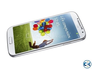 New Condition HTC One 32GB 7days Money , Mobile Phones  Th