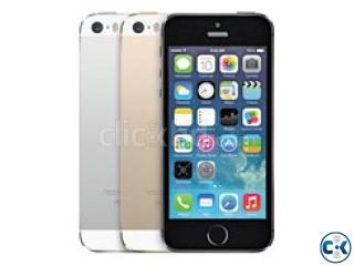 i phone5s Brand new