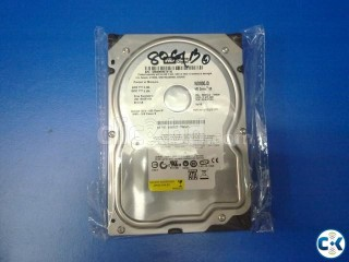 Hard Disk 80GB Only 900 with warranty
