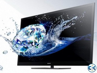 SONY BRAVIA 40 Inch 3D LED SLIM TV