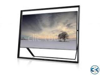 SAMSUNG 2014 NEW MODEL LED TV BEST PRICE 01775539321