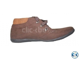 ebRoo Casual Shoes 1800 Taka Only