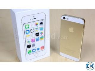 Latest iphone 5s gold unlocked