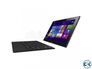 Sony VAIO tap touch 11.6 4gb 128gb