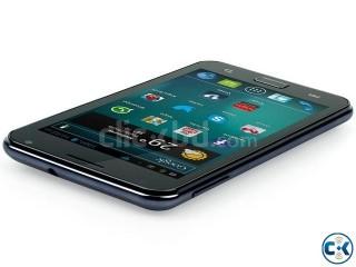 Kogan Agora Android phone