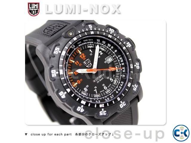 LUMINOX A.8822.MI   ClickBD large image 0