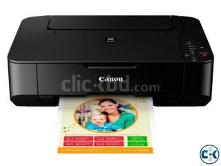 Canon Pixma MP237 Printer