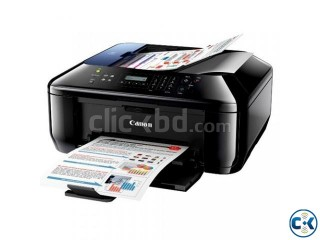 Canon Pixma E600 Printer