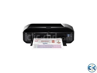 Canon IX-6560 Printer