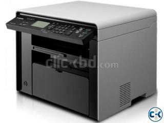Canon MF4820D Printer