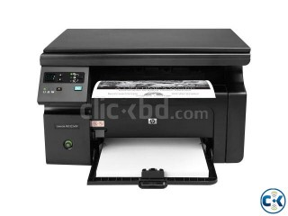 HP Pro M1132 Printer