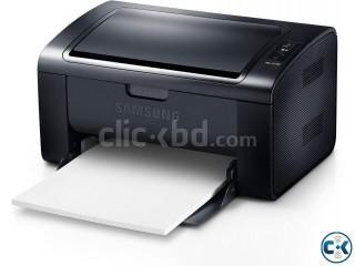 Samsung ML-2164 Laser Printer