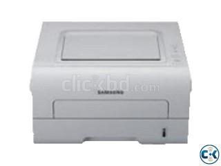 Samsung ML-2951NDR Laser Printer