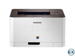Samsung SF-760P Laser Printer