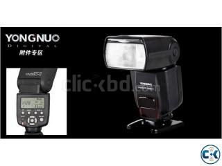 YONGNUO YN-560II Flash Speedlite