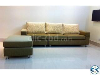 3 1 Sofa set