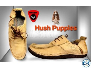 Hush Puppies 3