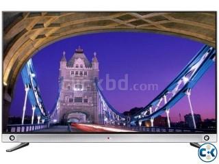 LG 55LA9650 55 inch Smart 4K LED TV 240H