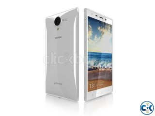 Walton Primo ZX White with all and More