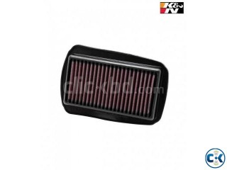 K N Air Filter for Yamaha R15