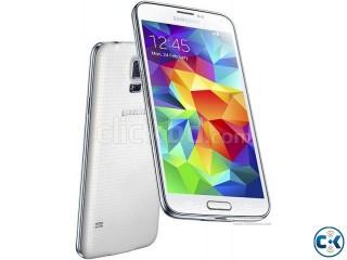 Samsung Galaxy S5 900F Brand New Intact Box