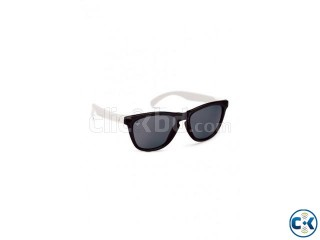 Fastrack Sunglass NEW