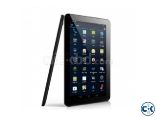 Numy 3G AX10t Tablet PC+L.Case+5000TK Gift Pack*EID DHAMAKA*