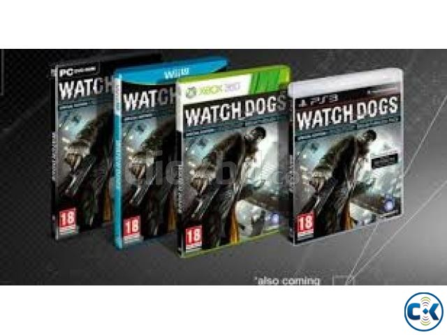XBOX 360 JTAG GAME NEW AND OLD available NOW .............. | ClickBD large image 0