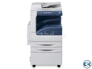 Xerox WorkCentre 5325 B W Advaned Copier