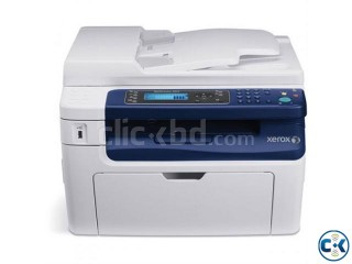 Xerox 5019 WorkCentre Multifunction Prin