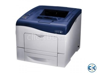 Xerox 6600 DN Wireless Color Photo Print