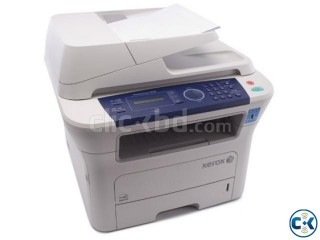 Xerox WorkCentre 3220DN Multifunction