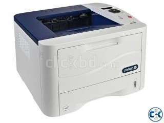 Xerox 3320 High Performance with WiFi