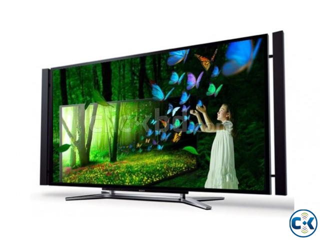SONY KD-84X9000 84-Inch X Series 4K 3D  | ClickBD large image 0