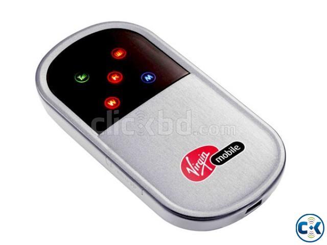 huawei e5830 wifi router clickbd rh clickbd com huawei e5830 manual huawei e583x manual