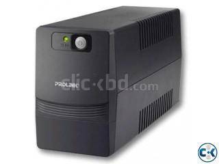 Prolink 1200VA UPS