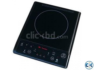 Induction Cooker electric