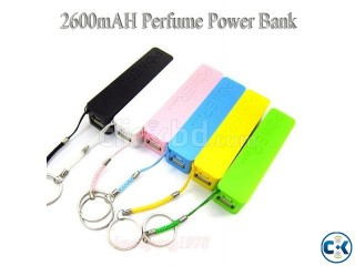 Android Mobile Jonno Power Bank