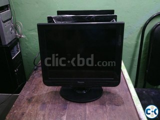 RELISYS 15 LCD MONITOR