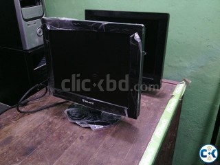 RELISYS 15 SQUARE TFT MONITOR